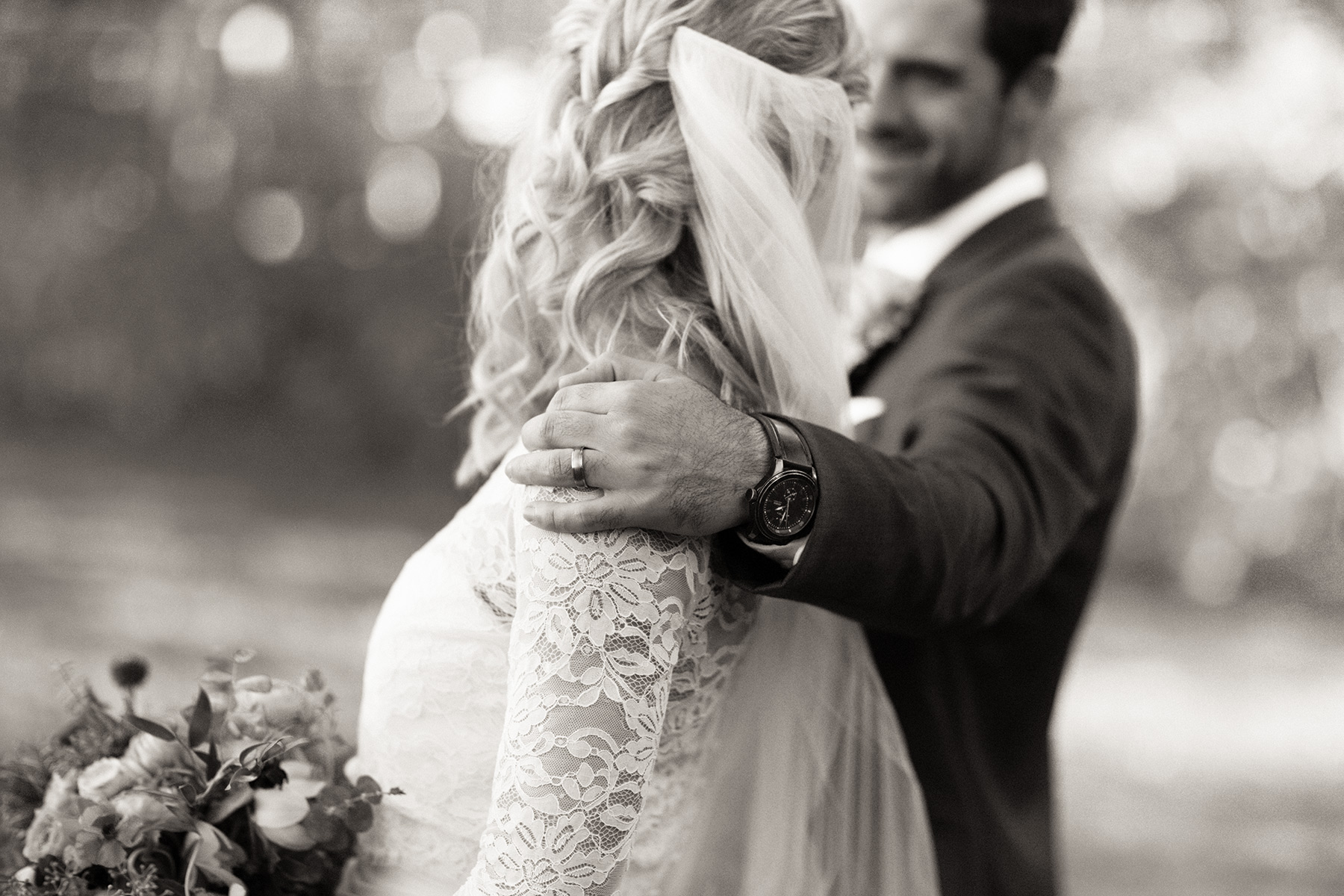 wedding-ring-in-Tahoe-wedding