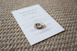 wedding-rings-Tahoe-Northstar
