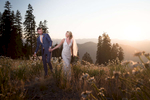 wedding-sunset-Tahoe-Zephyr-Lodge-Truckee