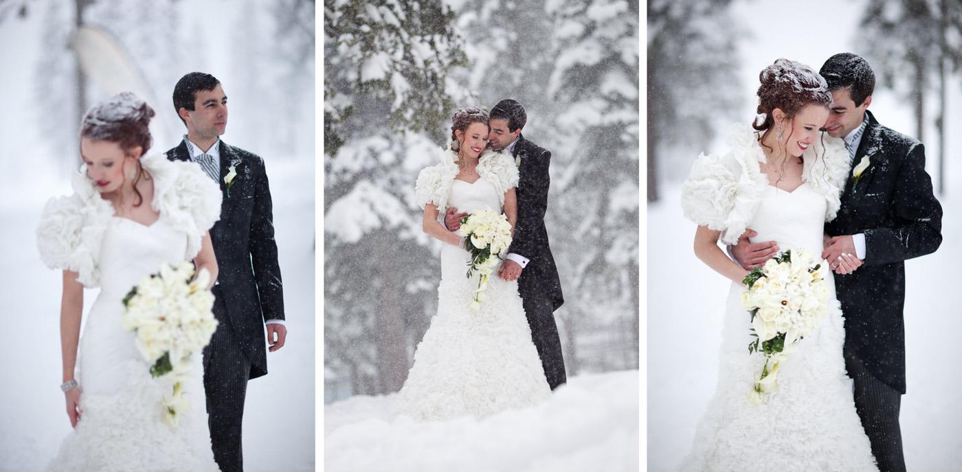 wedding-winter-19