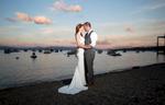 west-shore-sunset-wedding
