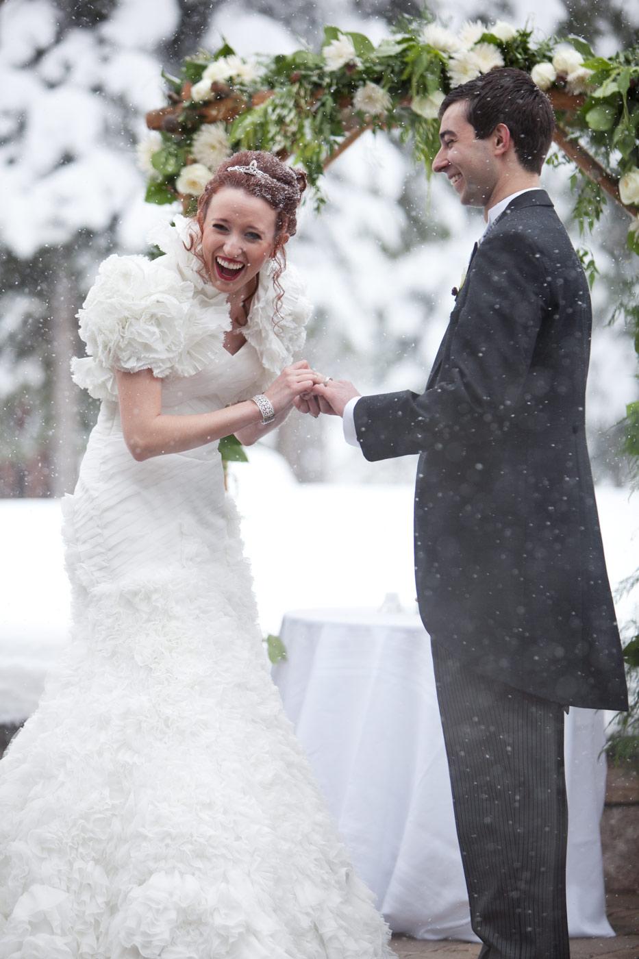 winter-ceremony