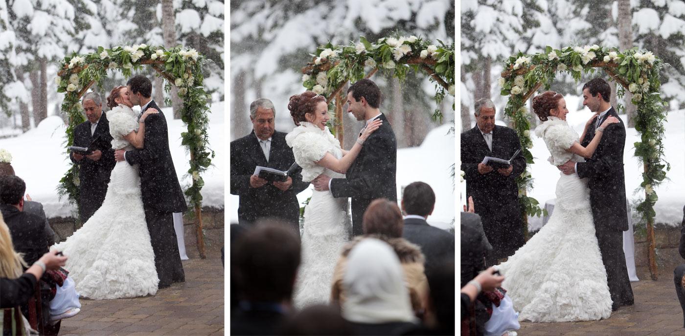 winter-ceremony-4
