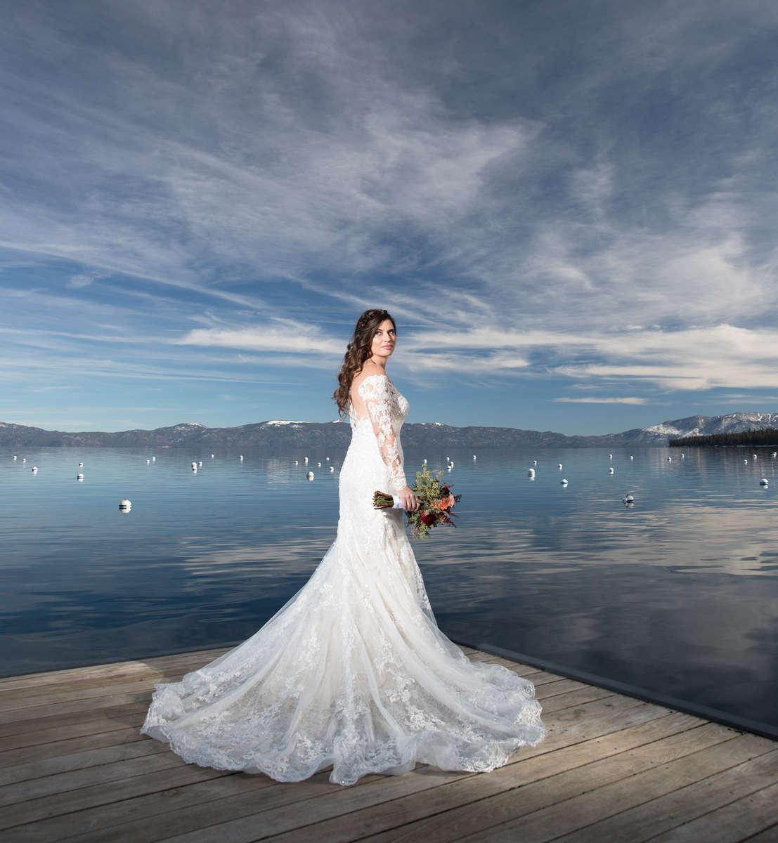 winter-sky-wedding-Tahoe