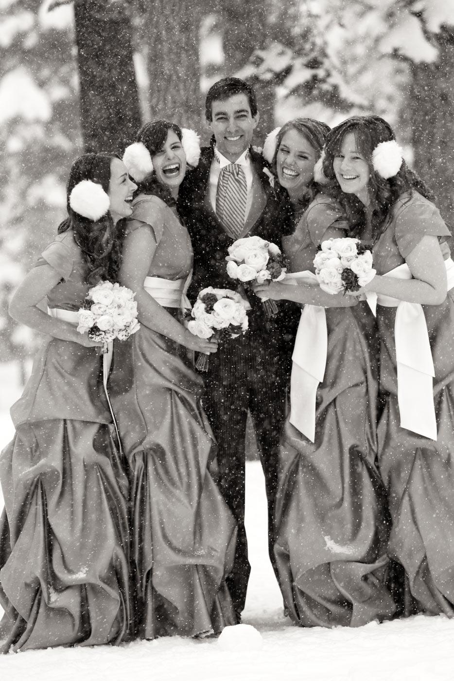 winter-wedding-15