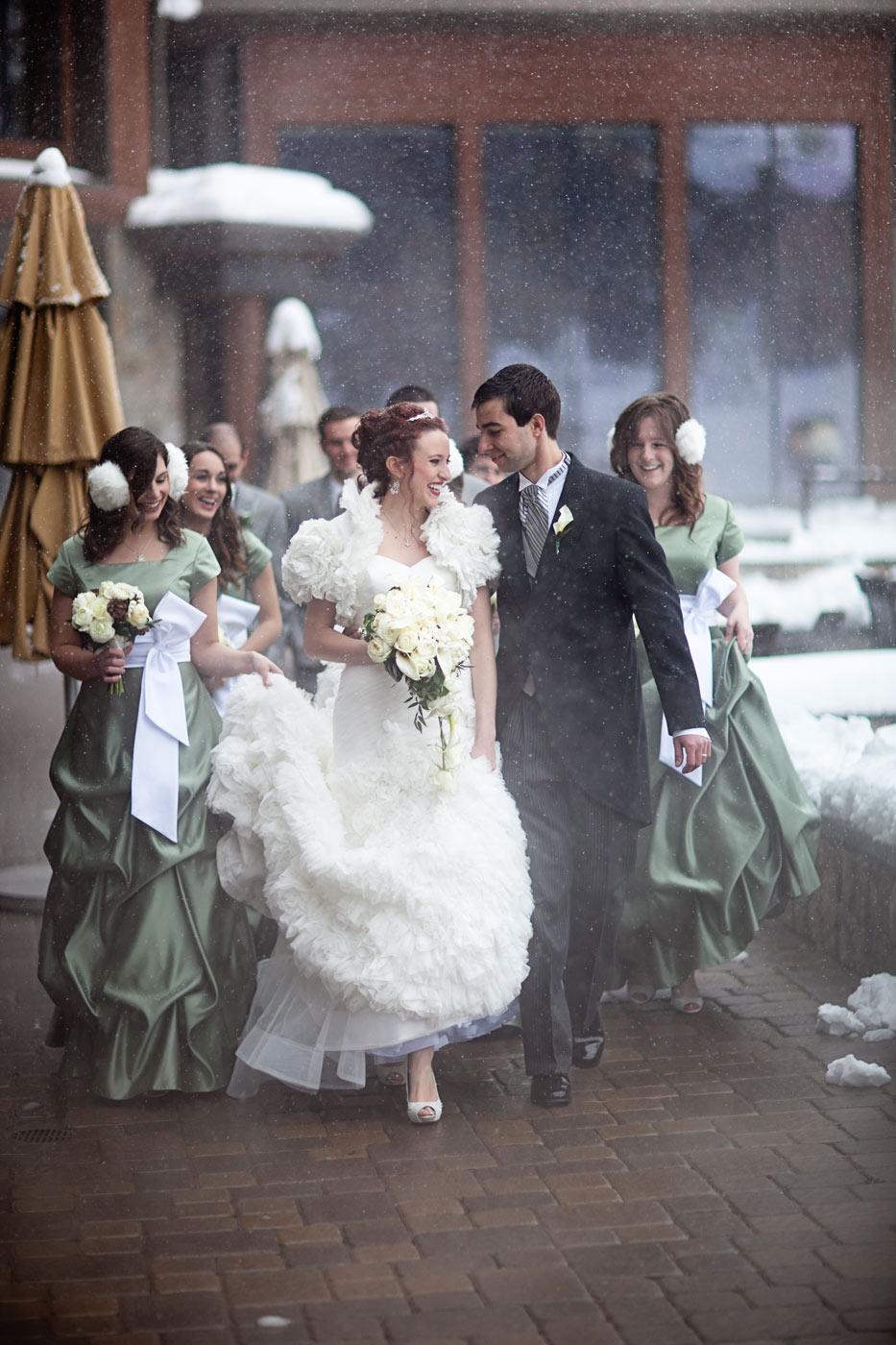 winter-wedding-5