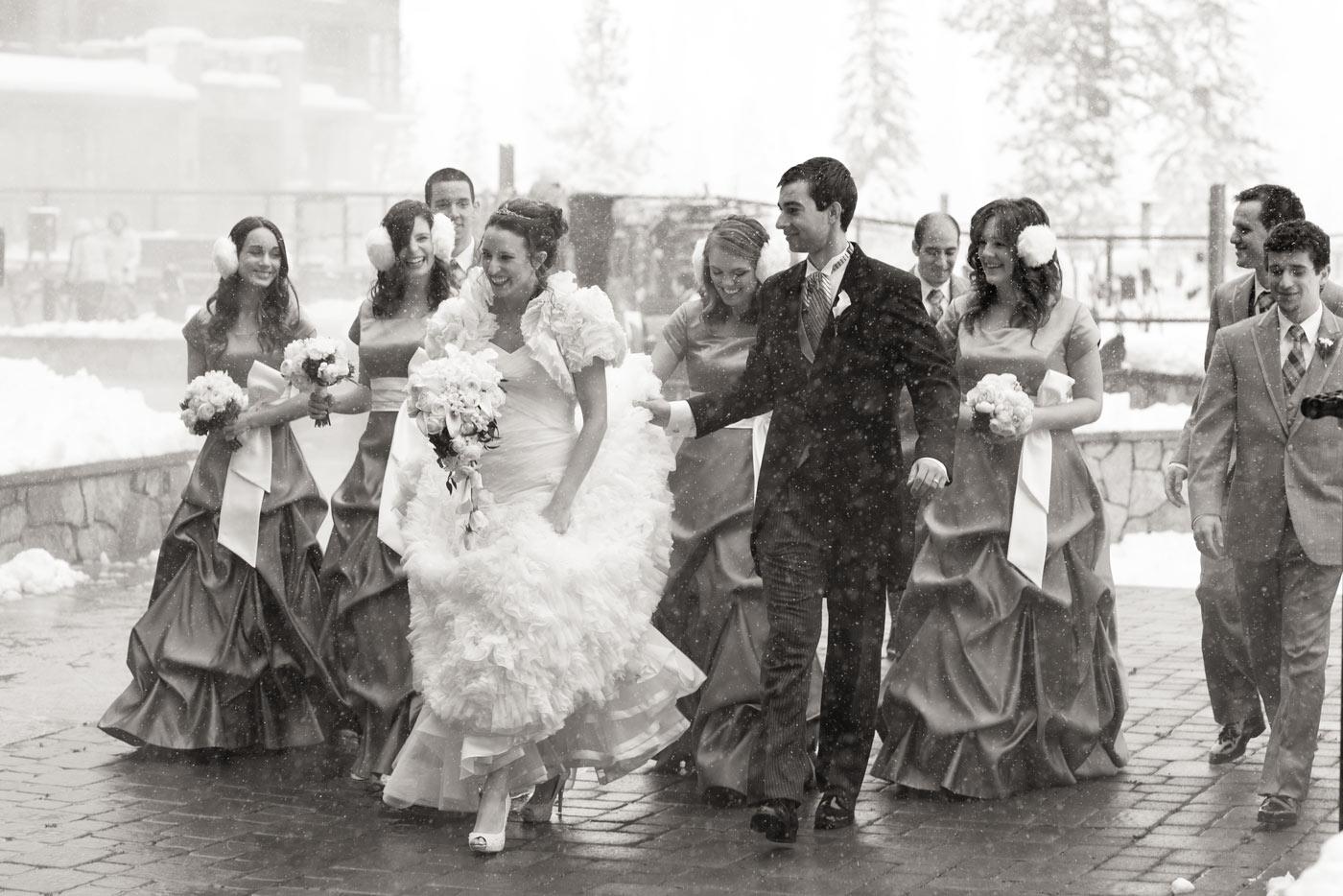 winter-wedding-9