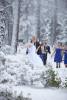 winter-wedding-Tahoe