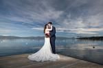 winter-wedding-sky-in-Lake-Tahoe
