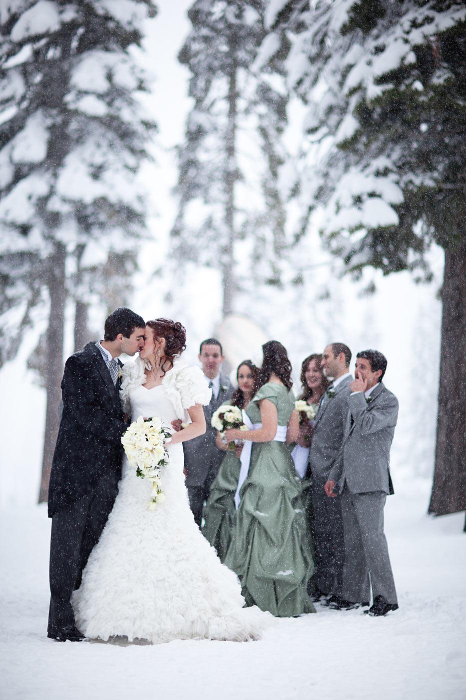 wintwe-wedding-16