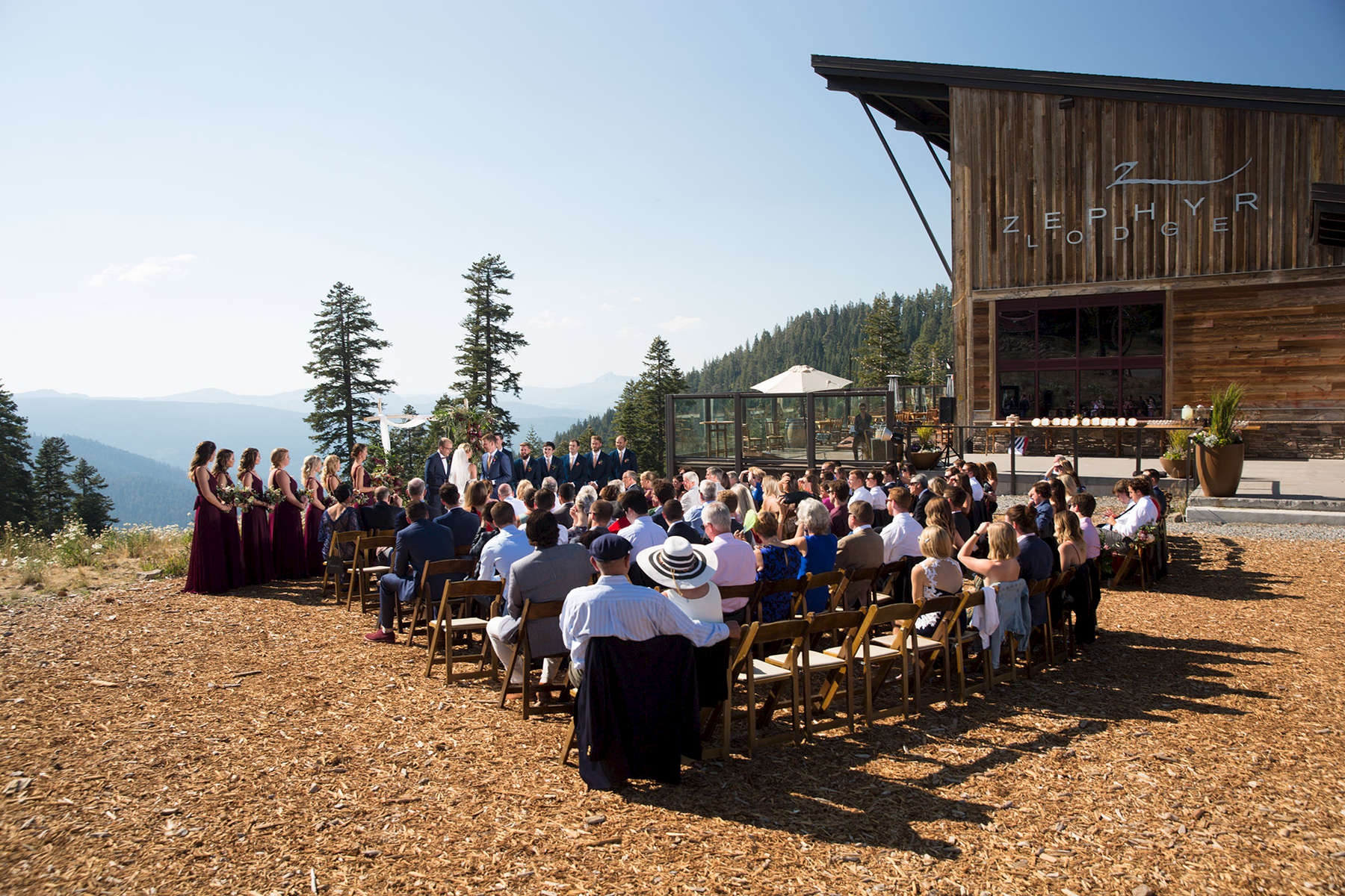 zephyr-Lodge-ceremony-Northstar