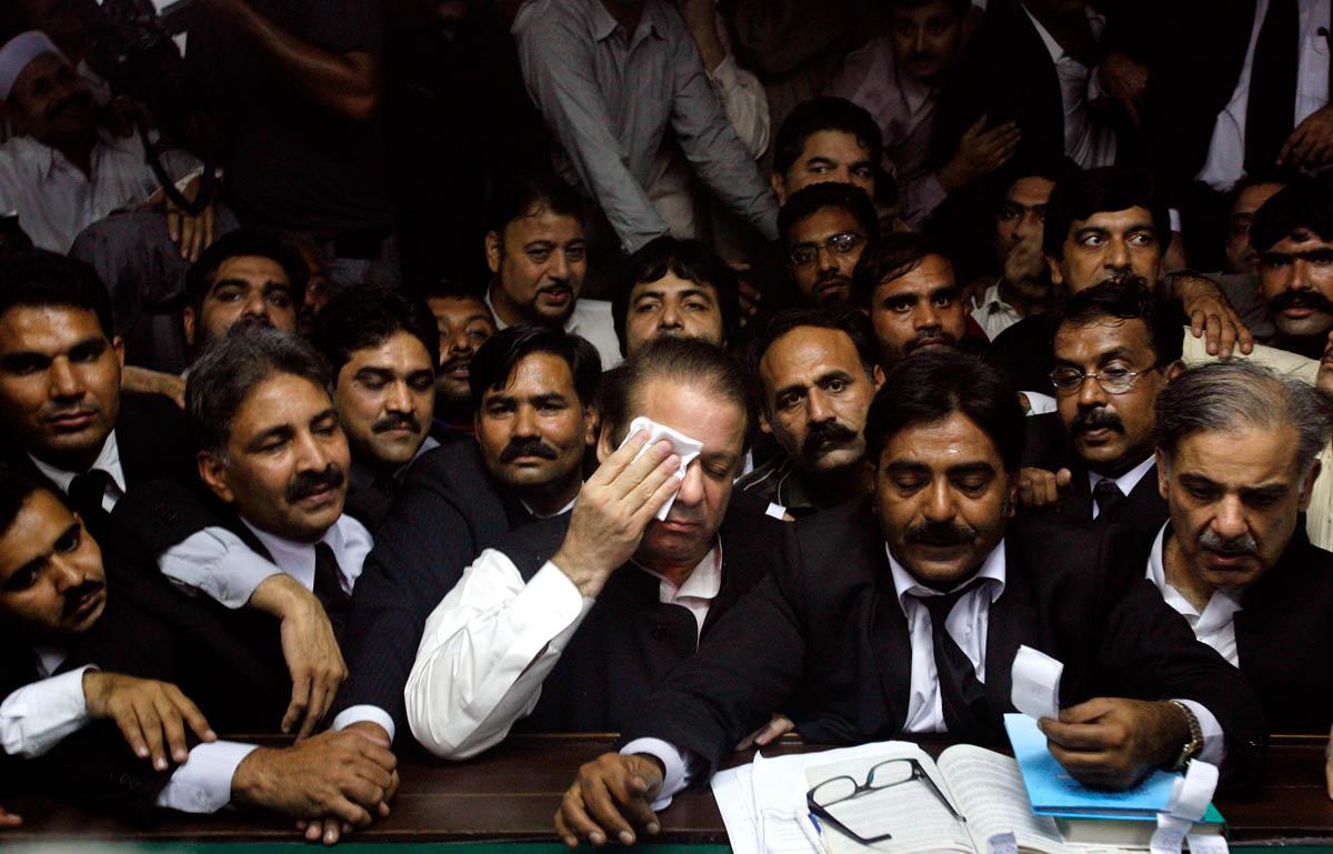 Election News Pakistan Elections 2013 2015 | Personal Blog