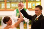 AM_seattle_wedding_photography_106