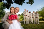 A_seattle_wedding_photography_207