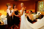 A_seattle_wedding_photography_209