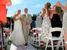 A_seattle_wedding_photography_213