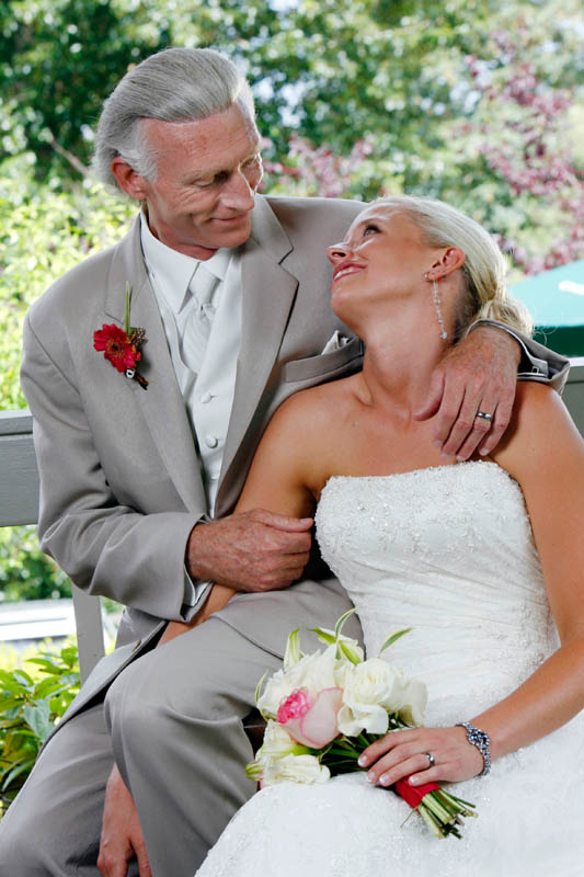 A_seattle_wedding_photography_215
