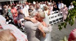 A_seattle_wedding_photography_217