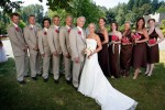 A_seattle_wedding_photography_220