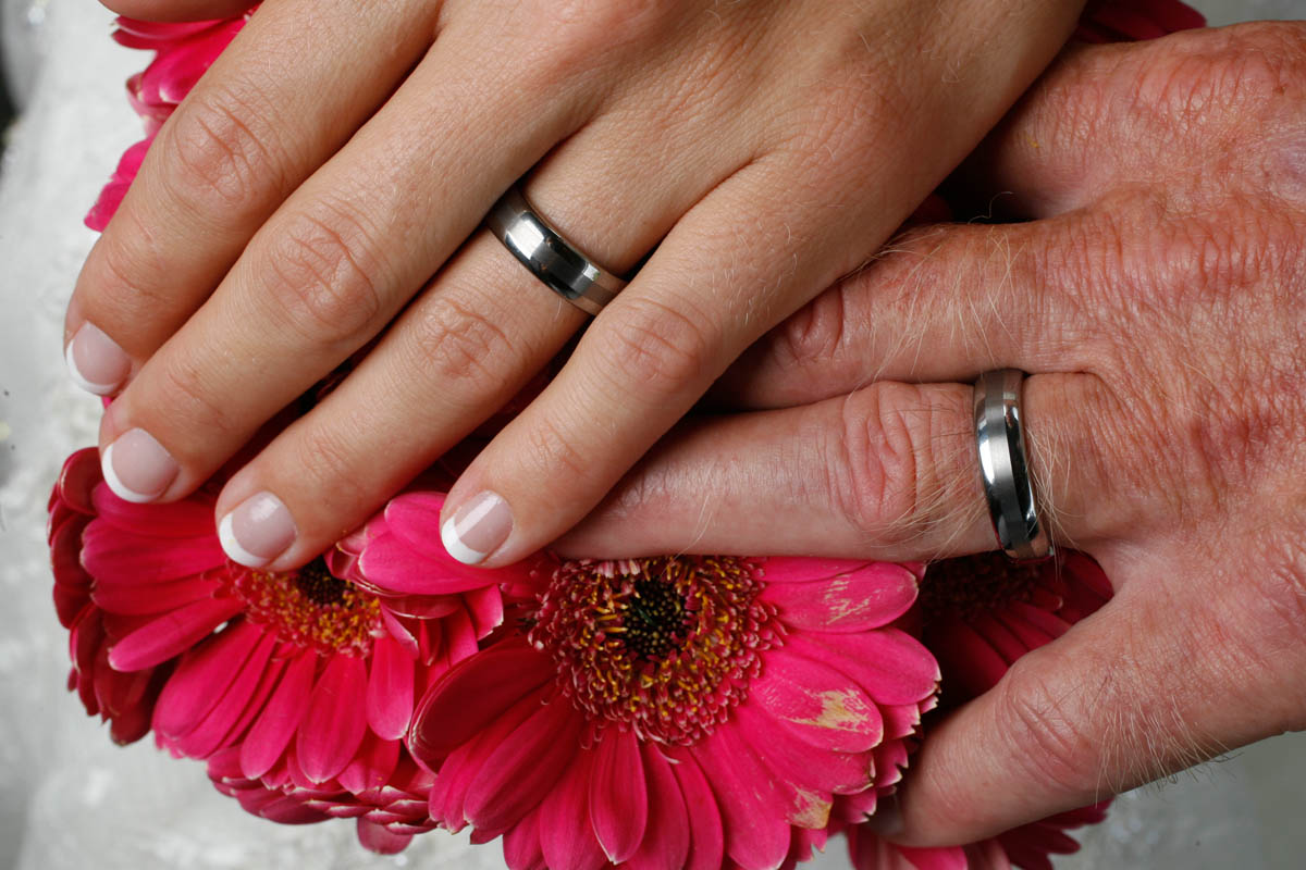 A_seattle_wedding_photography_223