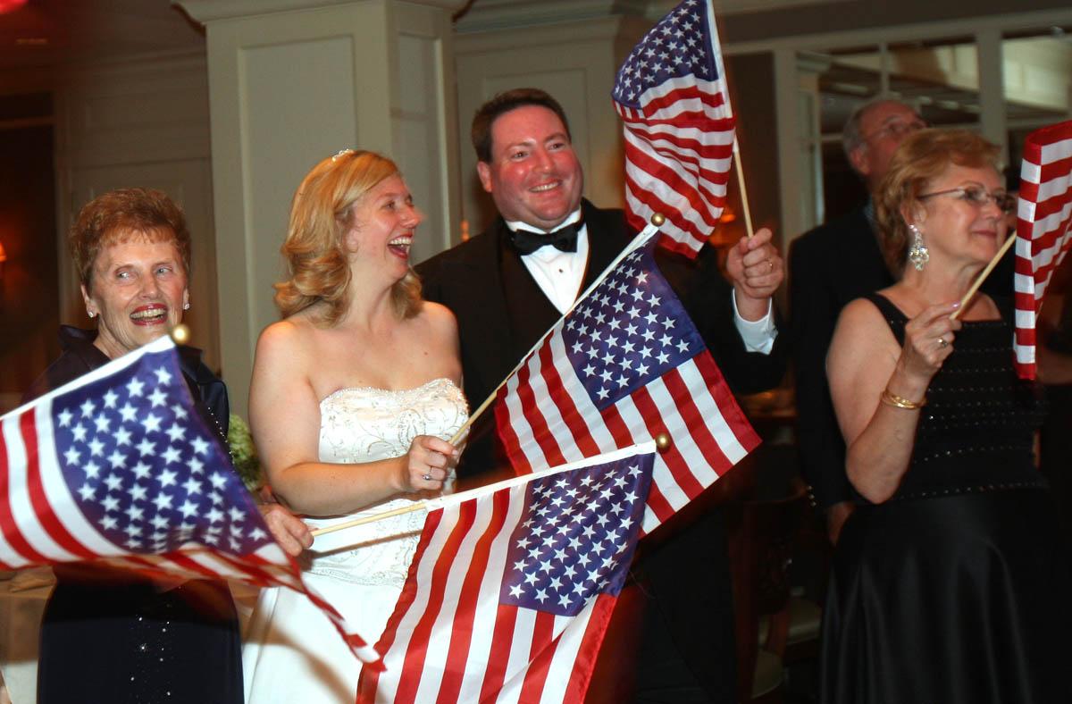 B_Brian_wedding