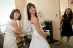 H_seattle_wedding_photography_58