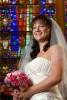 H_seattle_wedding_photography_59
