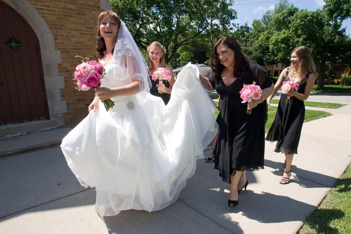 H_seattle_wedding_photography_61