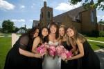 H_seattle_wedding_photography_62