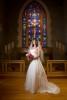 H_seattle_wedding_photography_63