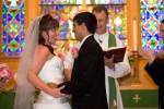H_seattle_wedding_photography_64