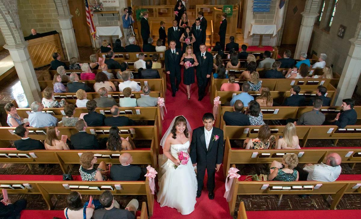 H_seattle_wedding_photography_65