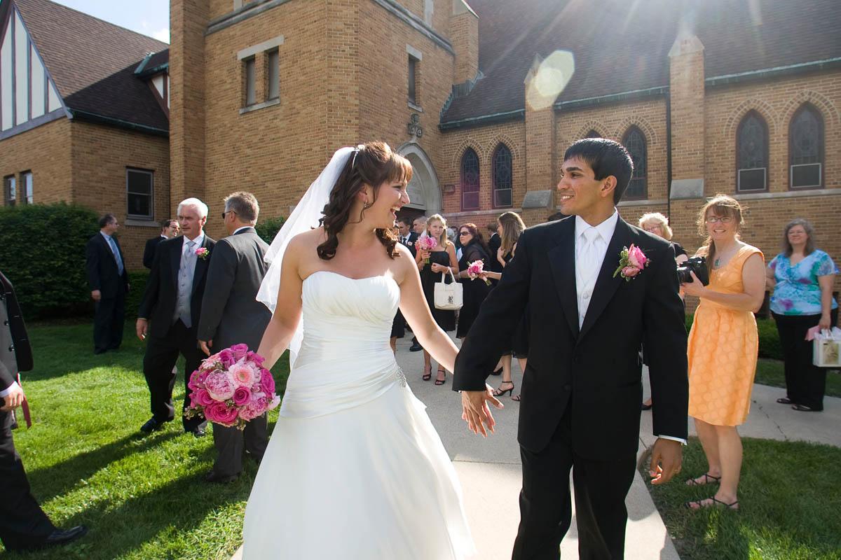 H_seattle_wedding_photography_66