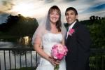 H_seattle_wedding_photography_69