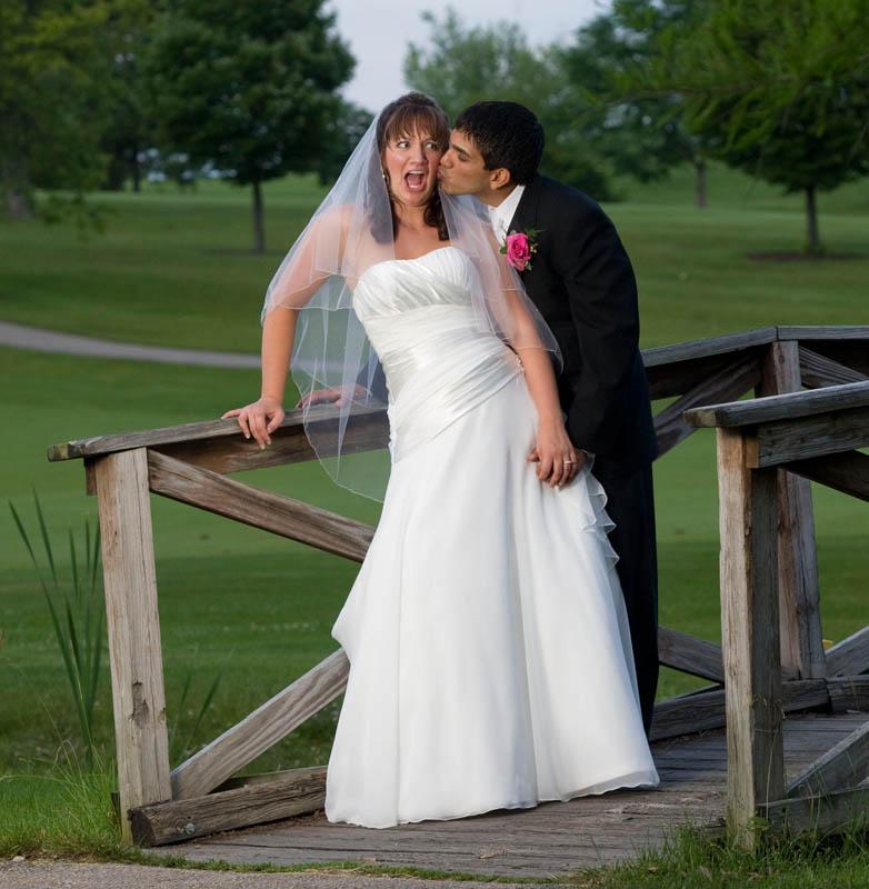 H_seattle_wedding_photography_70