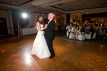 H_seattle_wedding_photography_71