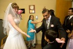 H_seattle_wedding_photography_72