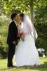 H_seattle_wedding_photography_73