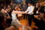H_seattle_wedding_photography_74