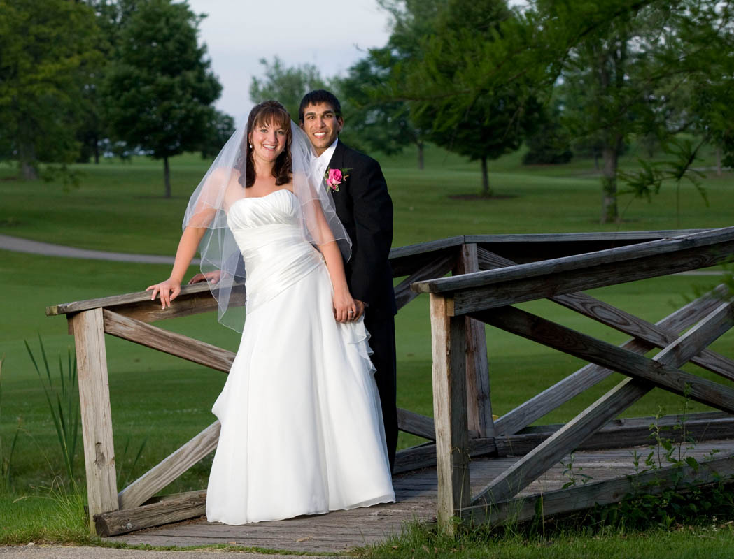 H_seattle_wedding_photography_76