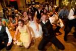H_seattle_wedding_photography_77