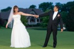 H_seattle_wedding_photography_78