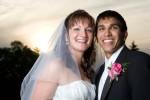 H_seattle_wedding_photography_80