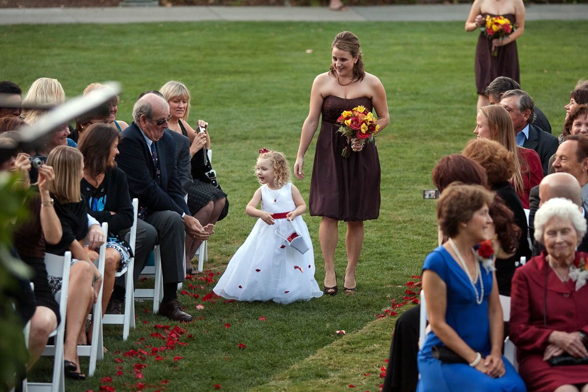 M_seattle_wedding_photography_224