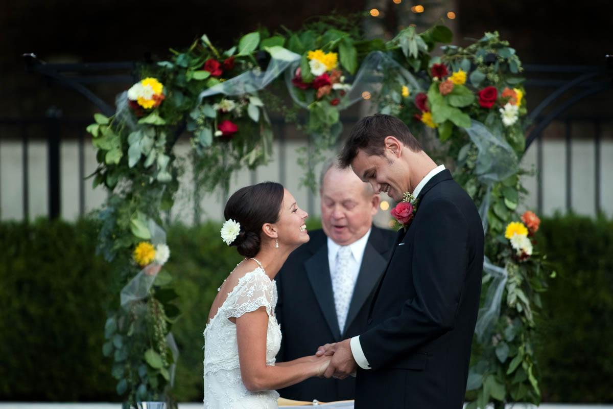 M_seattle_wedding_photography_227