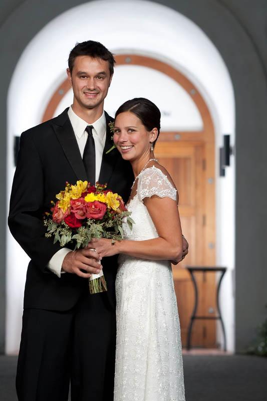 M_seattle_wedding_photography_229