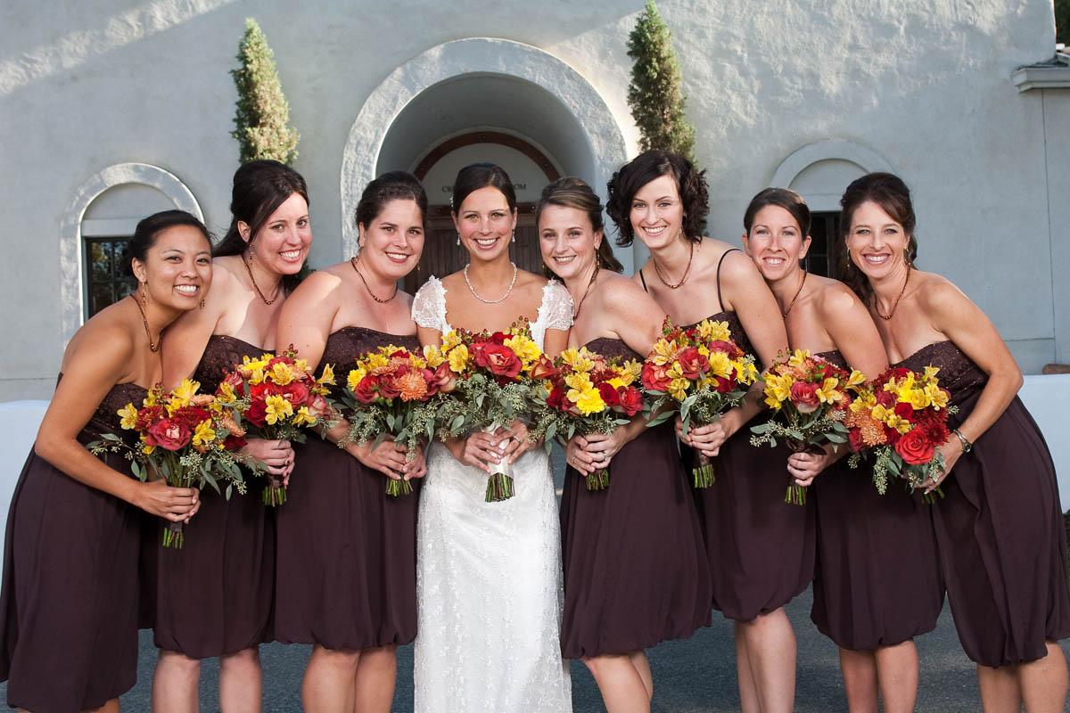 M_seattle_wedding_photography_231