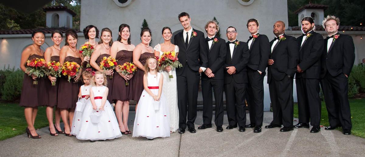 M_seattle_wedding_photography_232