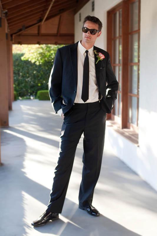 M_seattle_wedding_photography_242