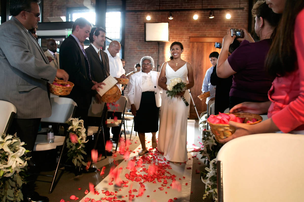 P_seattle_wedding_photography_253
